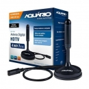 ANTENA-DIGITAL-INTERNA-DTV-150-AQUARIO