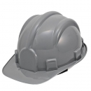 CAPACETE-PRO-SAFETY-PS-CINZA-DELTA-PLUS