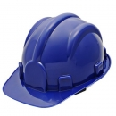 CAPACETE-PRO-SAFETY-PS-AZUL-DELTA-PLUS